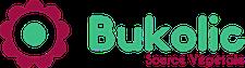 blog-bukolic